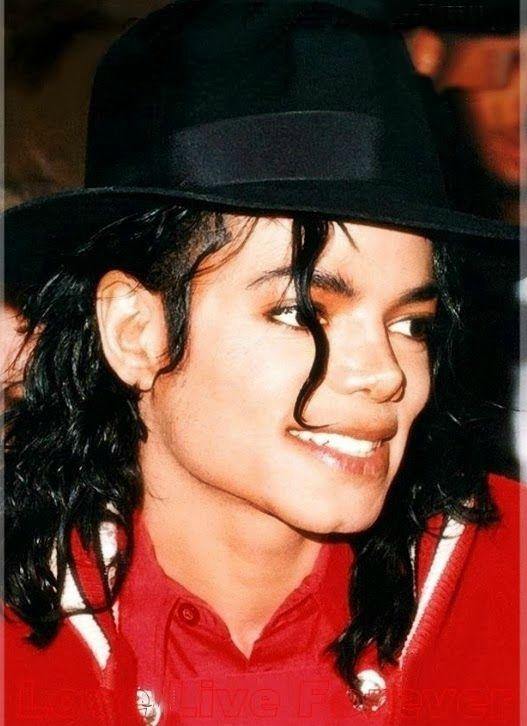 Remember: Michael Jackson au Capital Children's Museum de Washington, le 4 avril 1990 - On Michael Jackson's footsteps