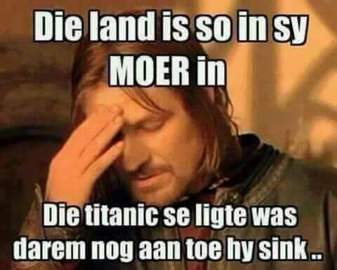 Suid Afrika Afrikaanse Grappe African Jokes Witty Quotes