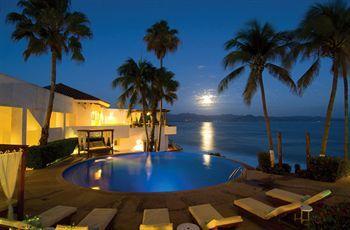 Punta Serena Villas And Spa All Inclusive, Tenacatita, Mexico