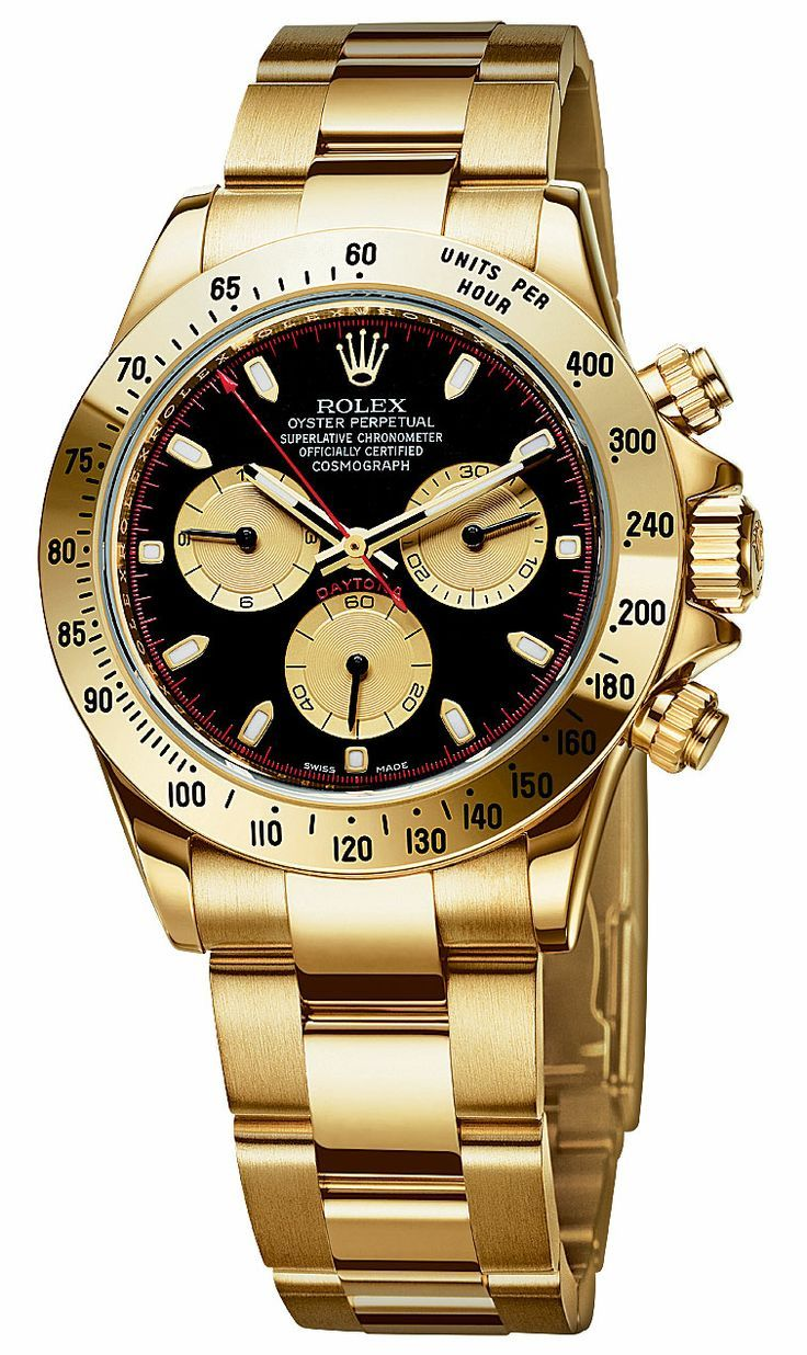 My favorite brand for watches is ROLEX AND FOSSIL..BUT ROLEX IS 1ST ...