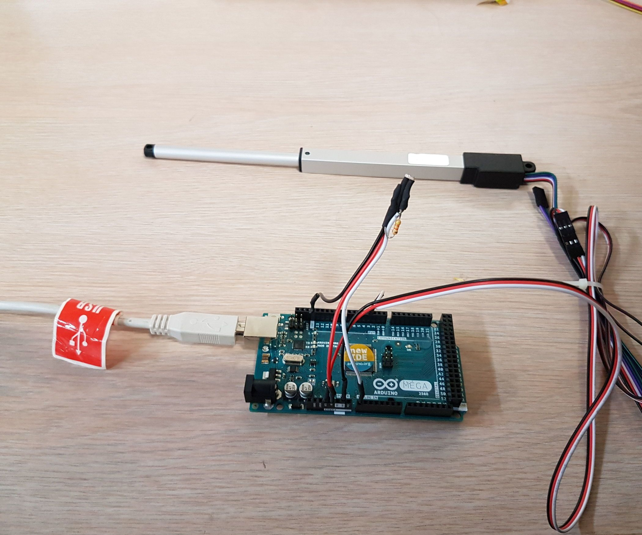 Electronic Pest Repellent Circuit Electronic Circuits Projects