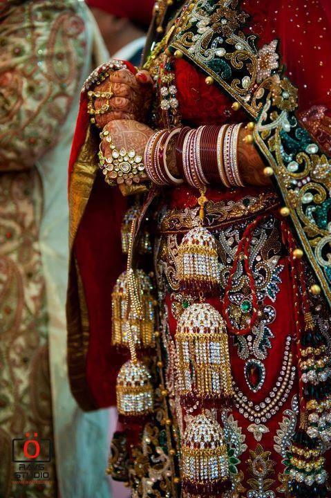 Pin on South Asian weddings :)