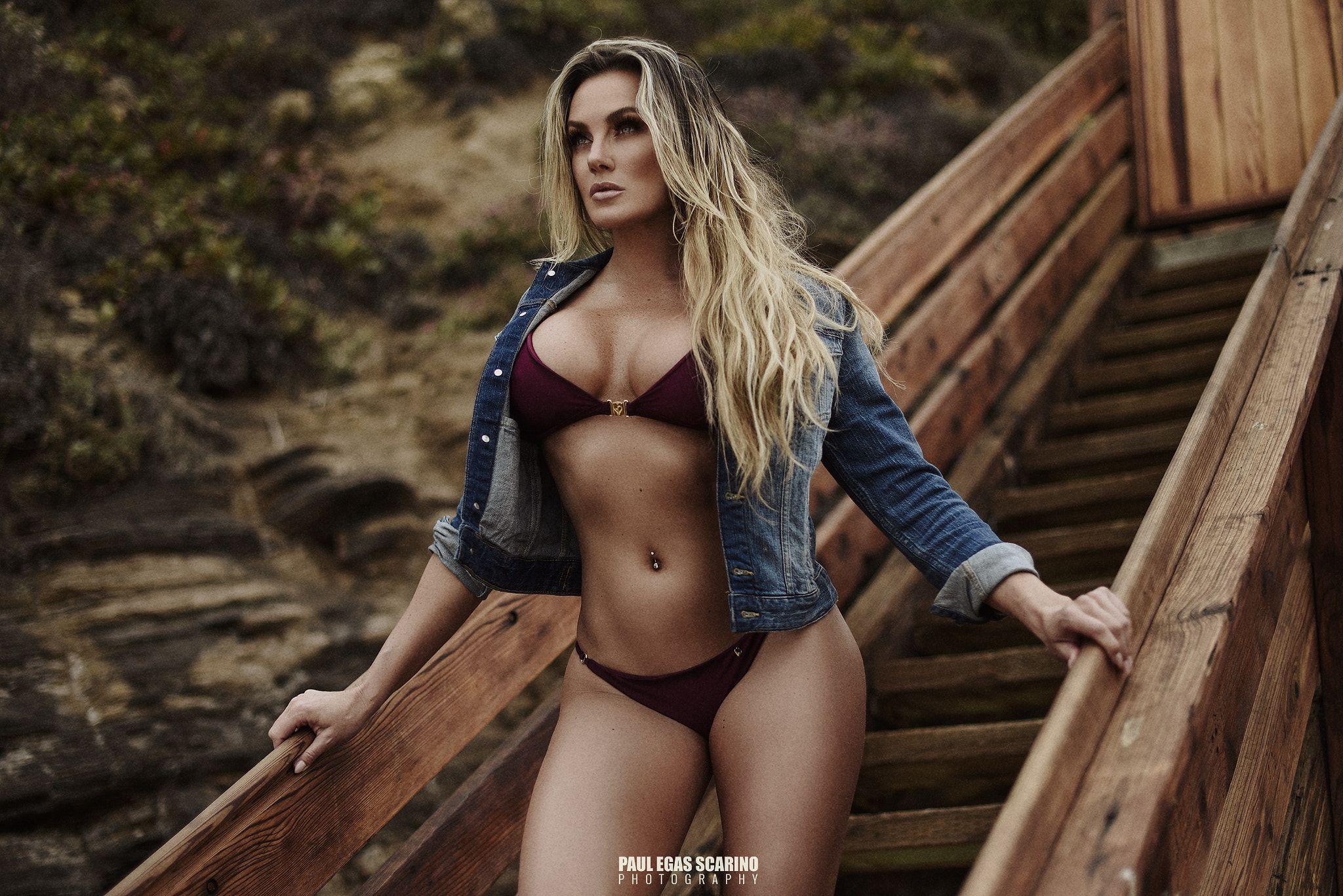 Leaked Amber Nichole Miller nudes (13 photo), Sexy, Sideboobs, Instagram, lingerie 2019