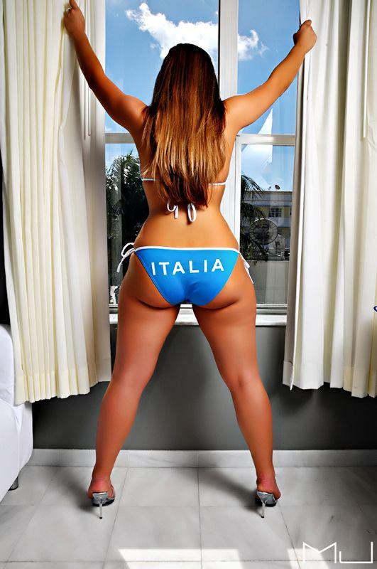 Italia Ass 30
