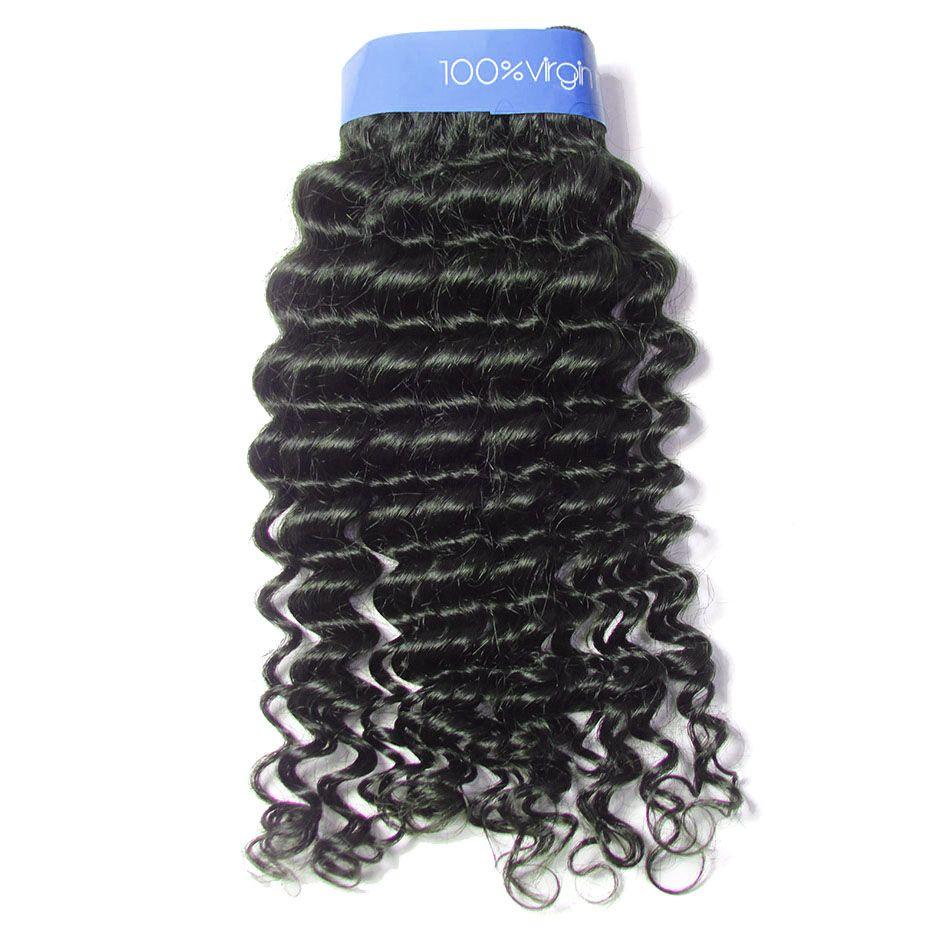 Human Hair Weaves Virgin Hair Birmingham Al Httpssishair