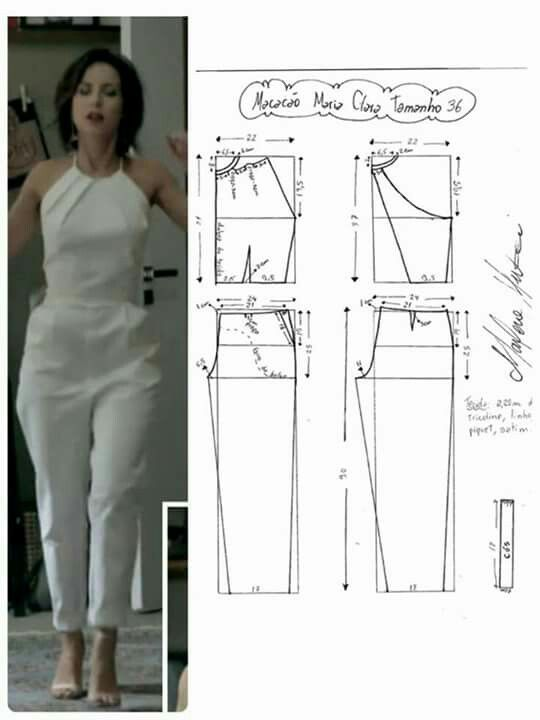 Galeria | patterns | Pinterest | Galerías, Costura y Patrones