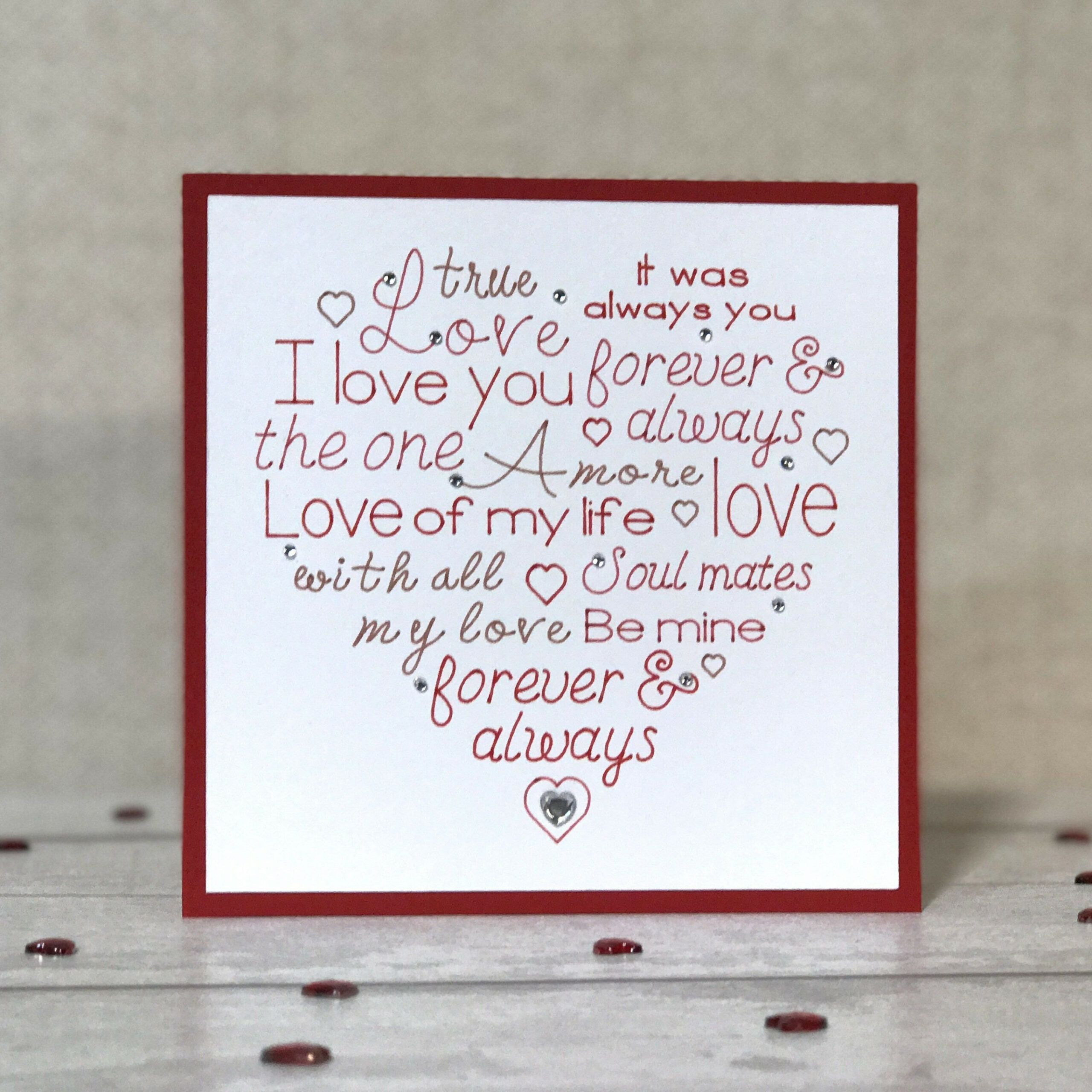 Anniversary Card For Wife Anniversary Cards For Wife Anniversary Cards Funny Anniversary Cards