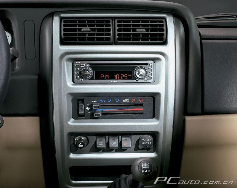 Jeep 2500 Interior Parts Compatibility In A 97 Up Xj Naxja Forums North American Xj Association Jeep Jeep Xj Jeep Cherokee Xj