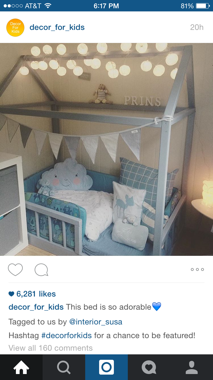 Pin by Tali Malul on Nursery Ideas Home decor near me