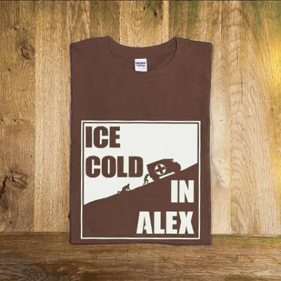 Download Ice Cold in Alex Full-Movie Free