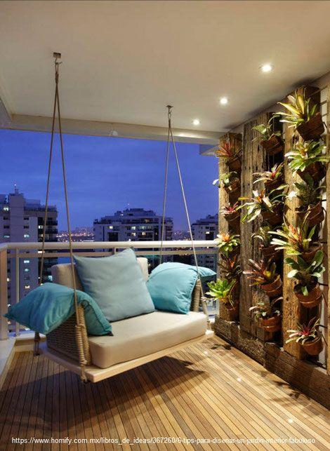 Sai Arquitectura Remodelaciones Bogotá Colombia Diseño De