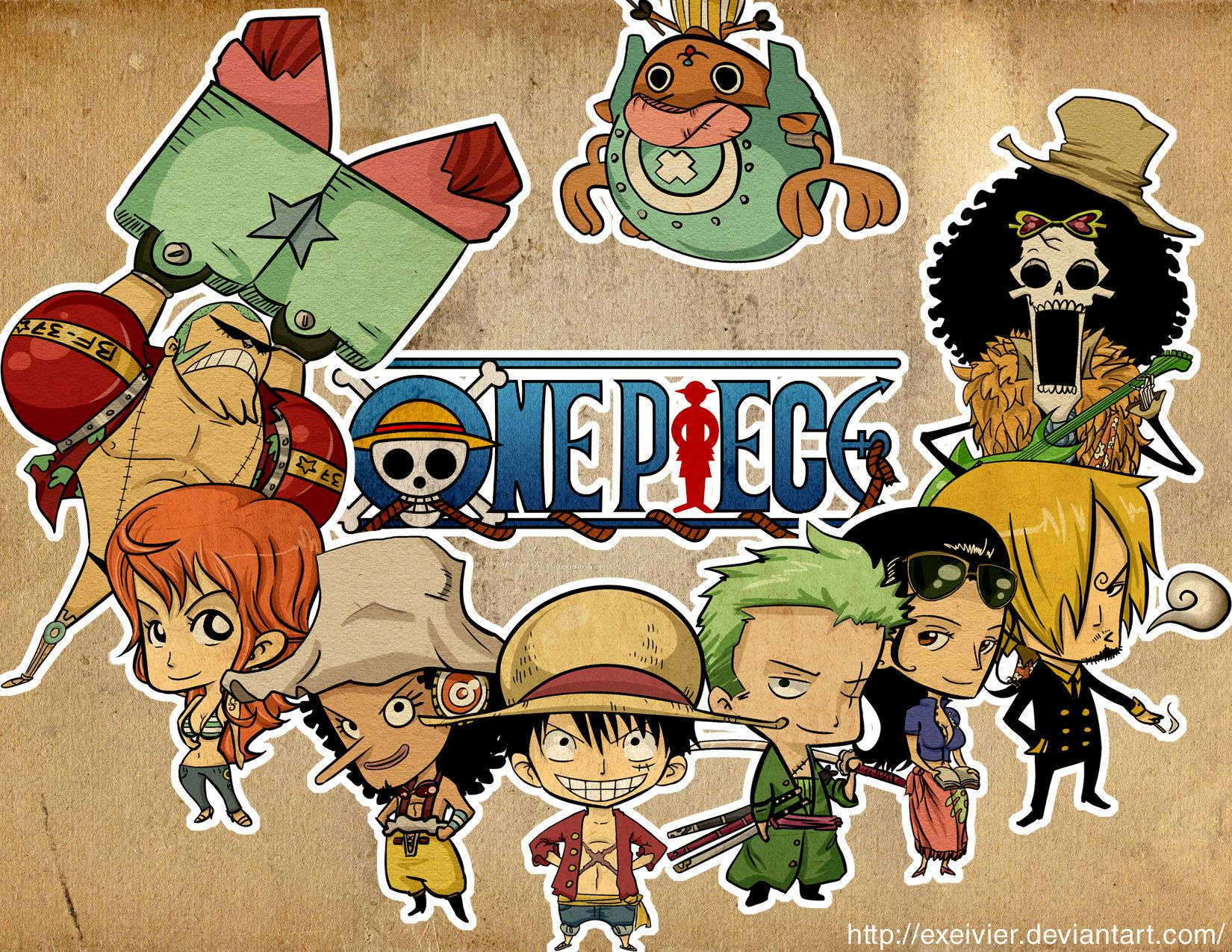 Google themes anime one piece - One Piece Wallpaper Buscar Con Google