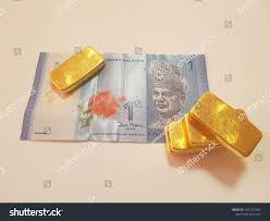 Gold Rate Today Gold Rate Gold Rate Per Gram Today 1 Gram Gold Rate 1 Gram Gold Rate Today Gold Rate Per Gram Gold P In 2020 Today Gold Rate Gold Cost Today Gold Price