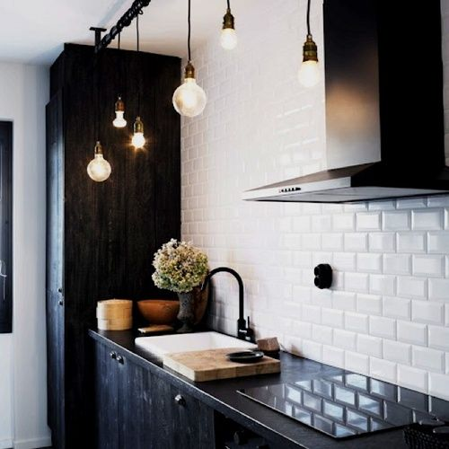 10 Reasons to Swap Out Your Boring Bulbs | design district