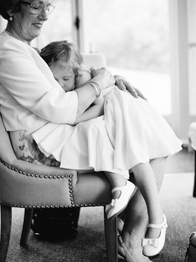 Catching Z's: http://www.stylemepretty.com/2015/09/04/smp-wedding-bloopers-kid-edition/
