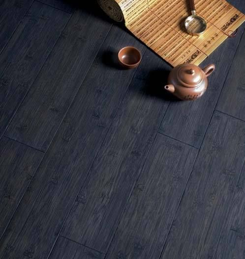 8 Reasons Why You Should Choose Bamboo Flooring Bamboo Laminate Flooring Bamboo Flooring Cost Bamboo Wood Flooring