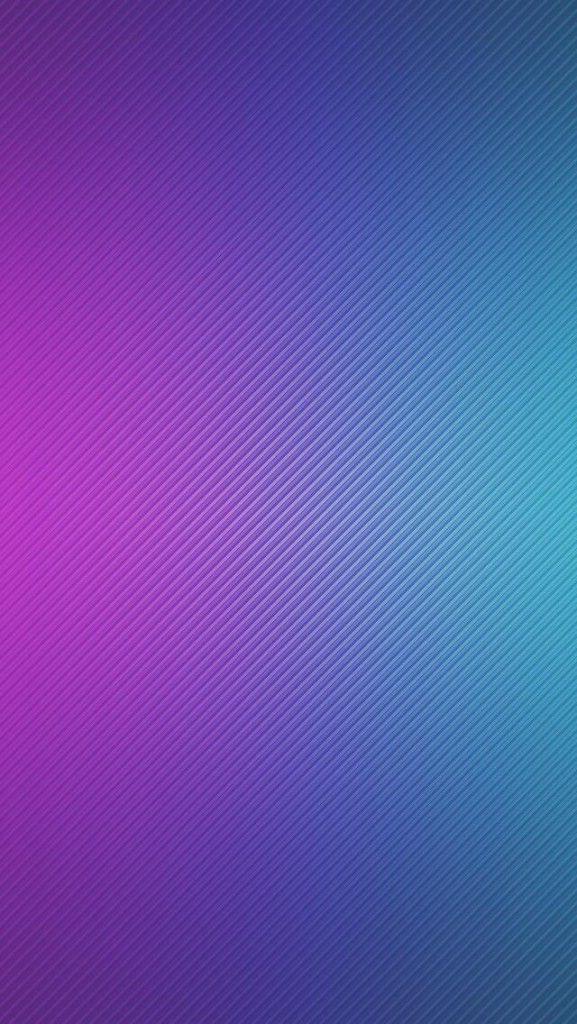 aqua iphone wallpaper - Bing images
