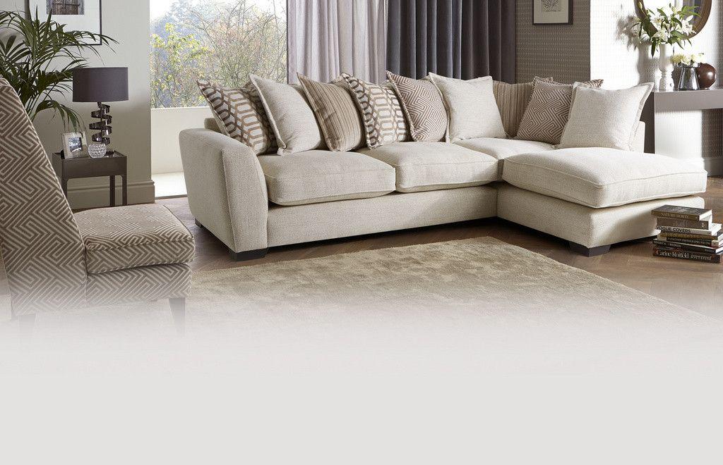 Labyrinth  Dfs  Living Rooms  Pinterest  Dfs Sitting Rooms Interesting Dfs Dining Room Furniture 2018