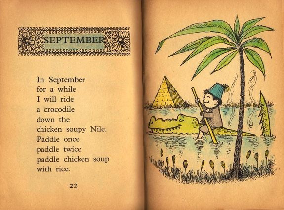 Lemon Chicken & Rice Skillet