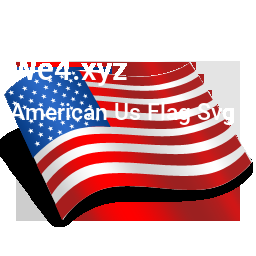 Usa Flag Icon Svg Flag Icon Usa Flag Flag
