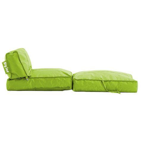 Big Joe Flip Lounger Bean Bag Chair Shopko