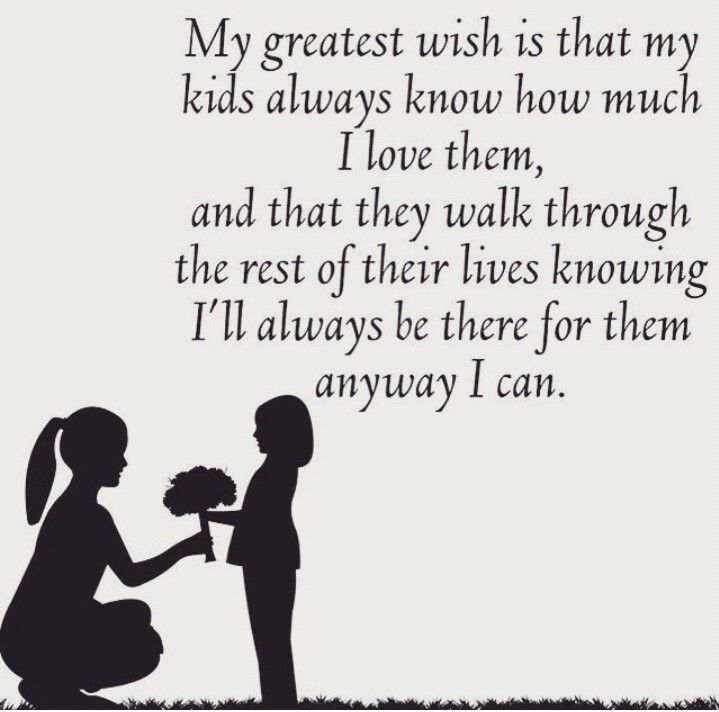 Always N Forever Prayers Quotes Sayings Daughter Quotes