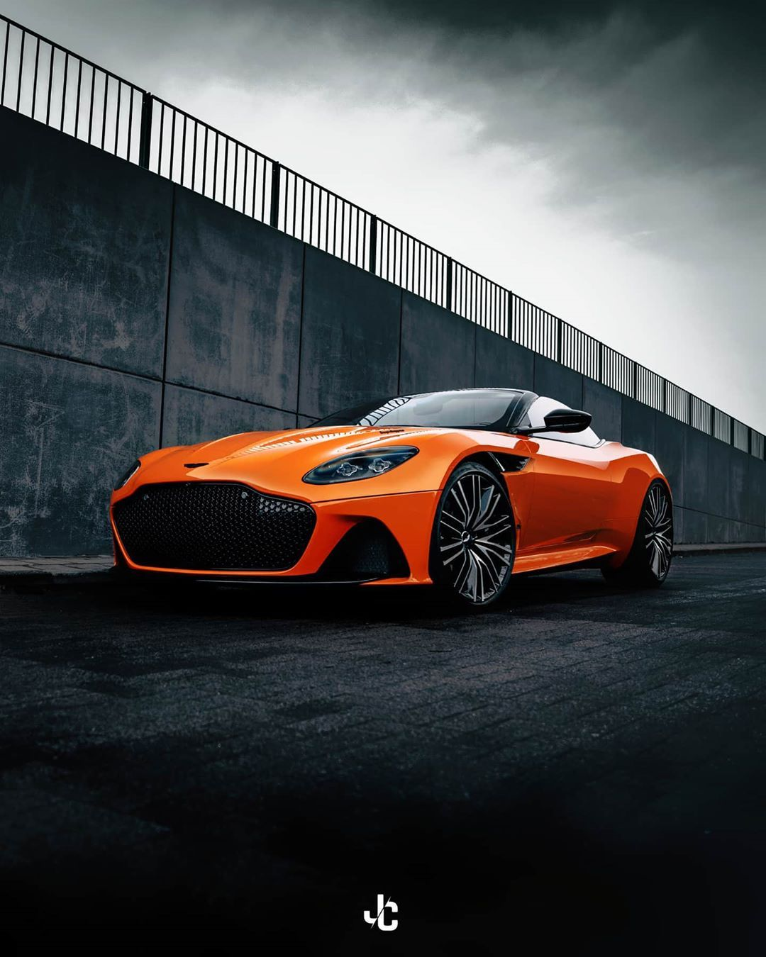 847 Likes 62 Comments Jules Capdeville Photography Julescapdeville On Instagram The Names Martin Aston Martin Astonm Aston Martin Sports Car Aston