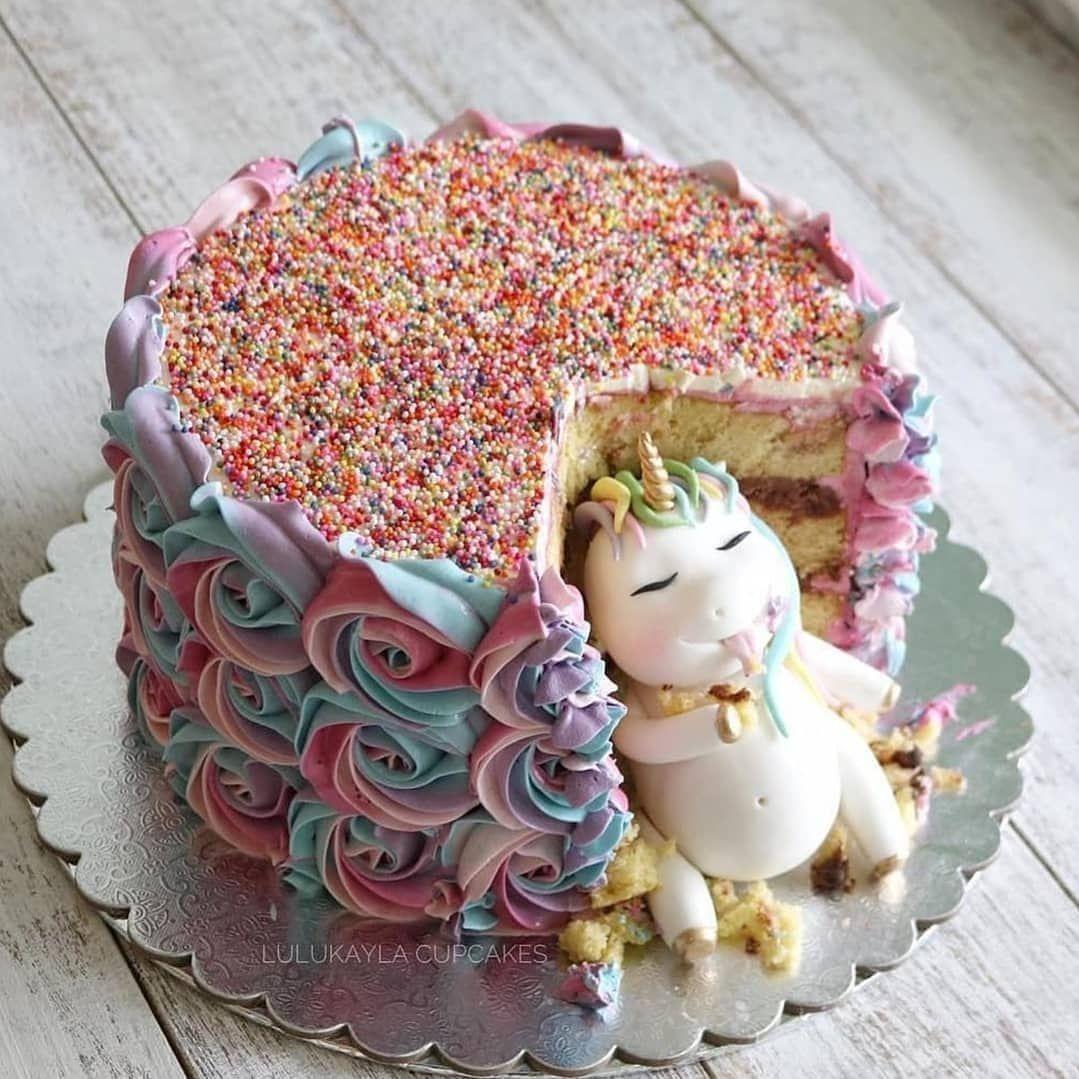 чужой прикольные картинки для оформления торта соблюдении этих