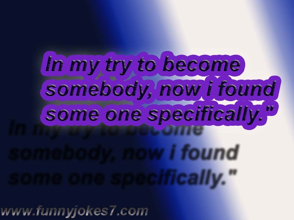 Short Funny Quotes 1 Short Funny Quotes Short Jokes Funny Funny Quotes