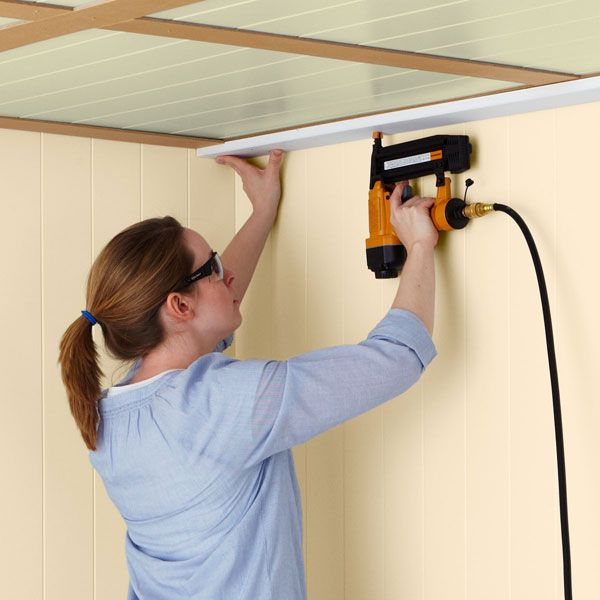 Cover Popcorn Ceiling Cover Ups Diy Home Decor Lowes