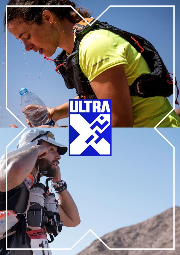 "Ultra X branding looks to drop ""masculine"" association"