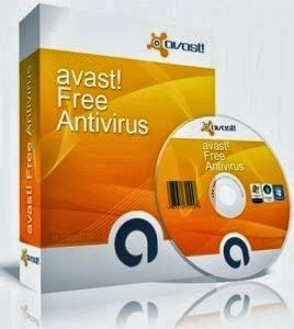 download avast antivirus with product key