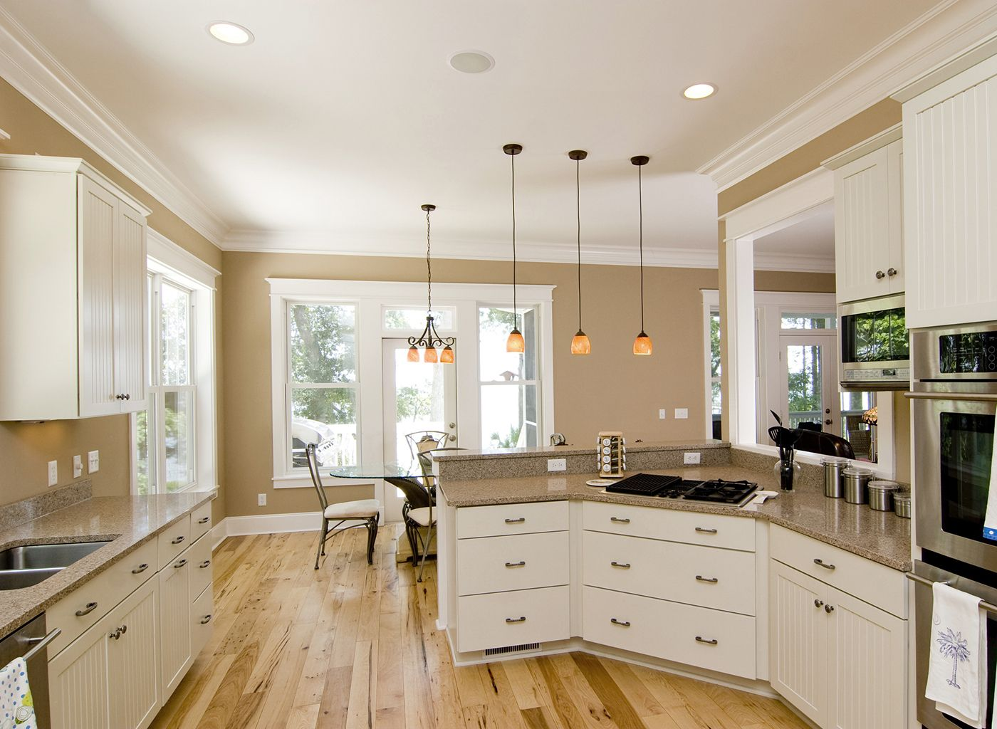 dapper b tan b b kitchen b b kitchens b rooms by pictures of kitchens traditional white kitchen cabinets