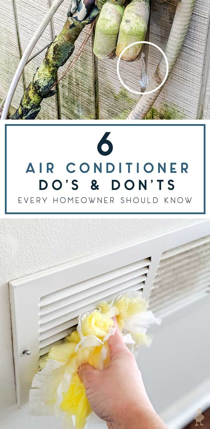 6 MORE HVAC Tips to Keep You Cool (and On Budget!) Cool