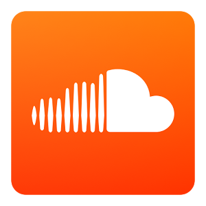 R Millions Of People Use Soundcloud To Listen To Music And Audio For Free Wherever You Are Whatever You Soundcloud Music Free Music Download App Soundcloud