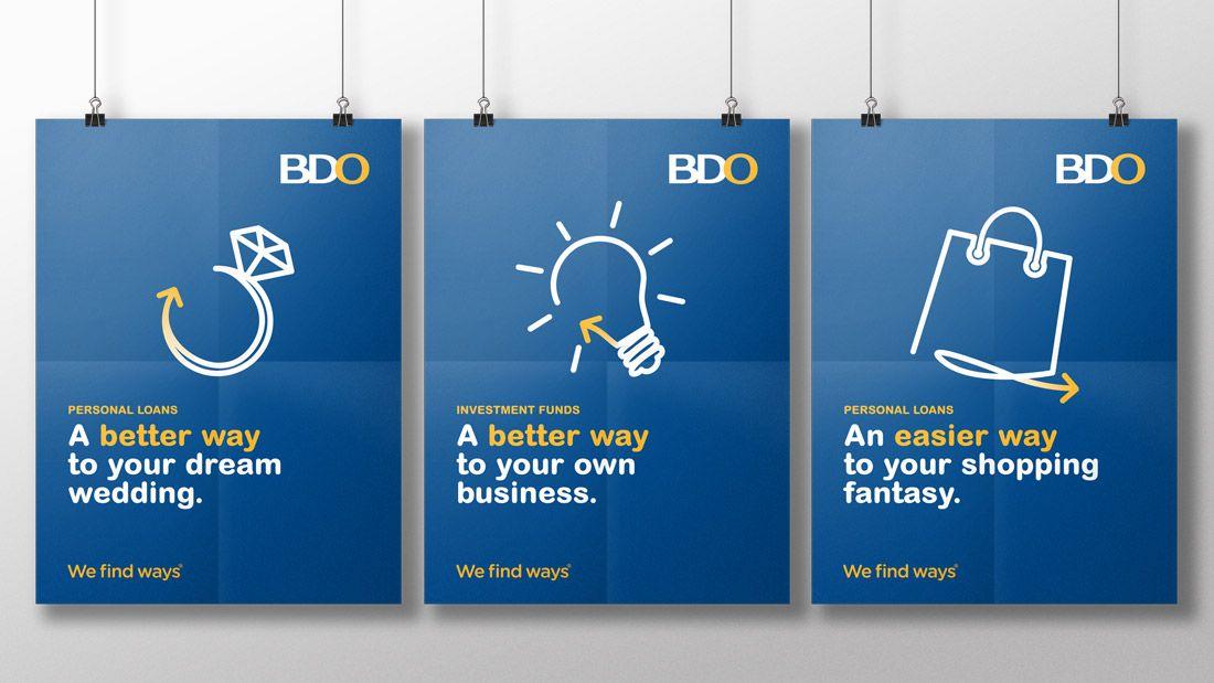 Image Result For Branding Poster Branding Poster Investing