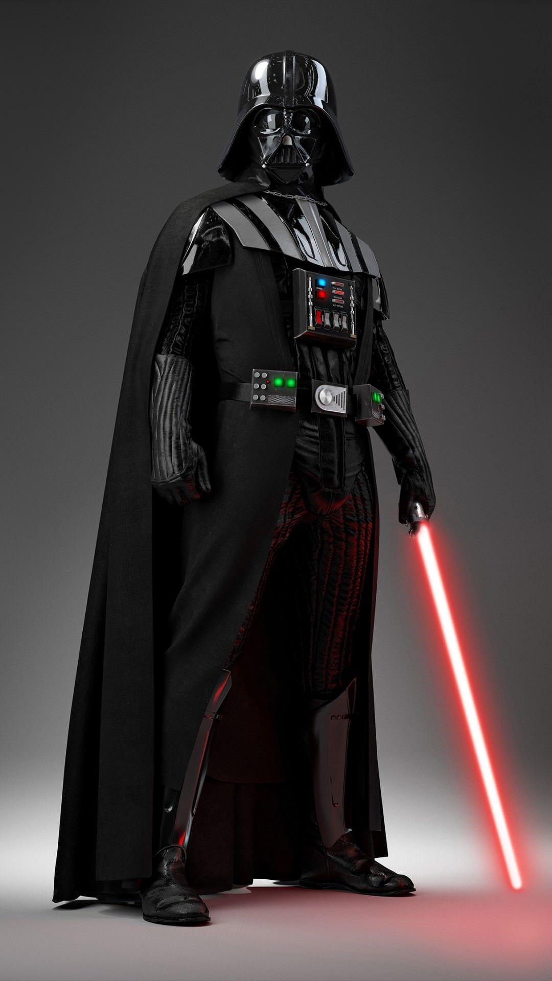 Darth Vader Star Wars Iphone Background Cinematics
