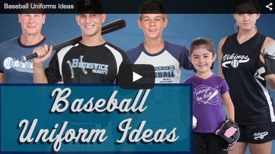If you're looking for team printing ideas, this video from