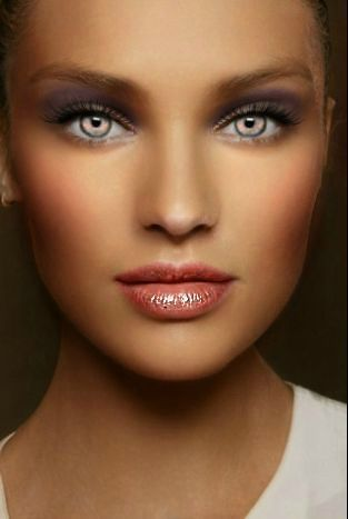 Taaz virtual makeover real beauty