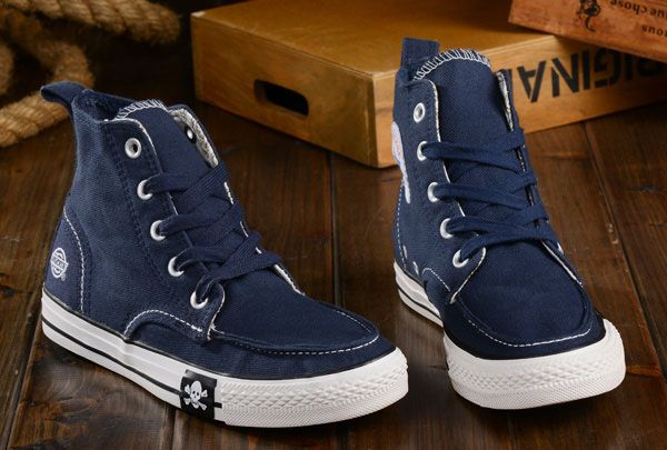 converse MMJ Skull Design All Star Dickies V Converse Chuck