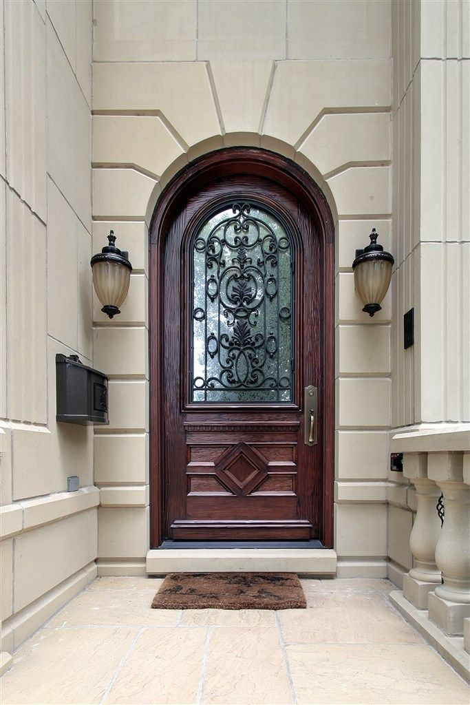 Fresh Explore Arched Doors Entry Doors and more Top Search - Best of arched entry doors Lovely