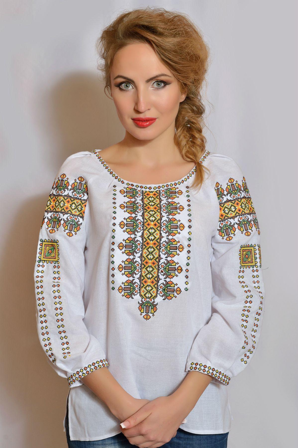 В інтернет-магазині вишиванок МАНЖЕТ Ви зможете жіночі вишиванки ... 5efaa8ca1101d