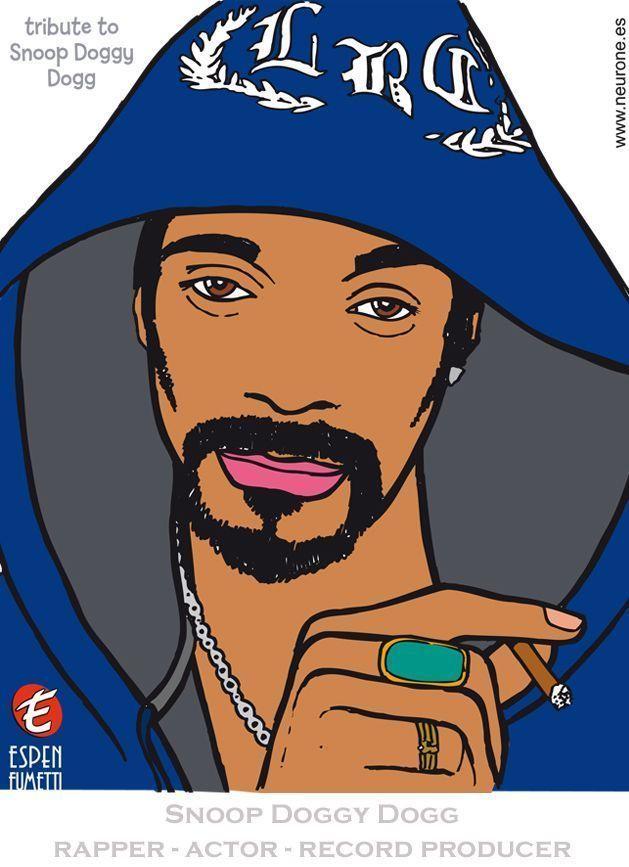 il mitico #SNOOPDOGG   un grande della #musica e del #cinema  ..devo a lui questo mio TRIBUTO d'arte fumettistica. Spero che venga apprezzato e che magari un giorno io possa realizzargli l'illustrazione della #cover di un suo CD. +Snoop Dogg +Snoop Lion FanPage sei un GRANDE!!! by #espenfumetti  (#italy #comics  ) #magariungiorno il mitico #SNOOPDOGG   un grande della #musica e del #cinema  ..devo a lui questo mio TRIBUTO d'arte fumettistica. Spero che venga apprezzato e che magari un giorno io #magariungiorno