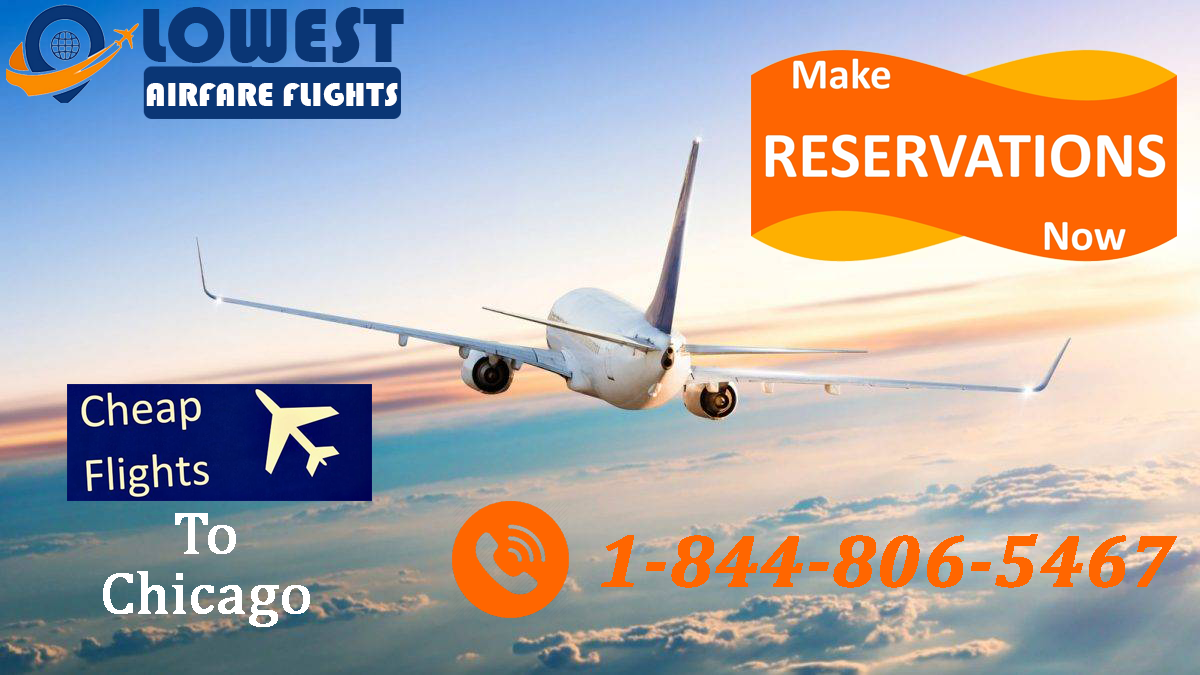 How Can I Buy Cheap Airlines Flight Tickets To Chicago Book Flight Tickets Flight Ticket Cheap Airline Flights