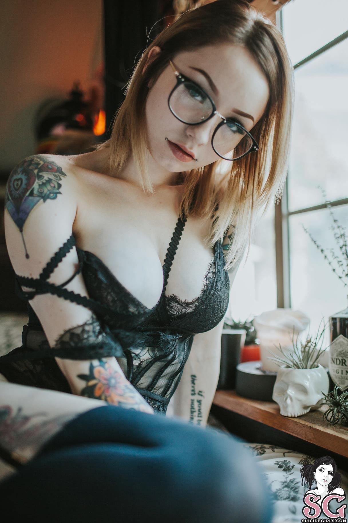 Ashley Tisdale Porn Image