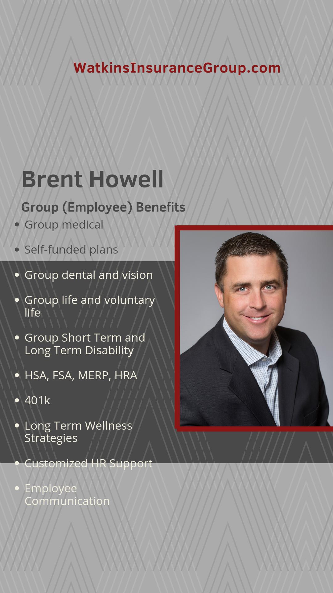 Group Benefits Insurance Employee, Group insurance