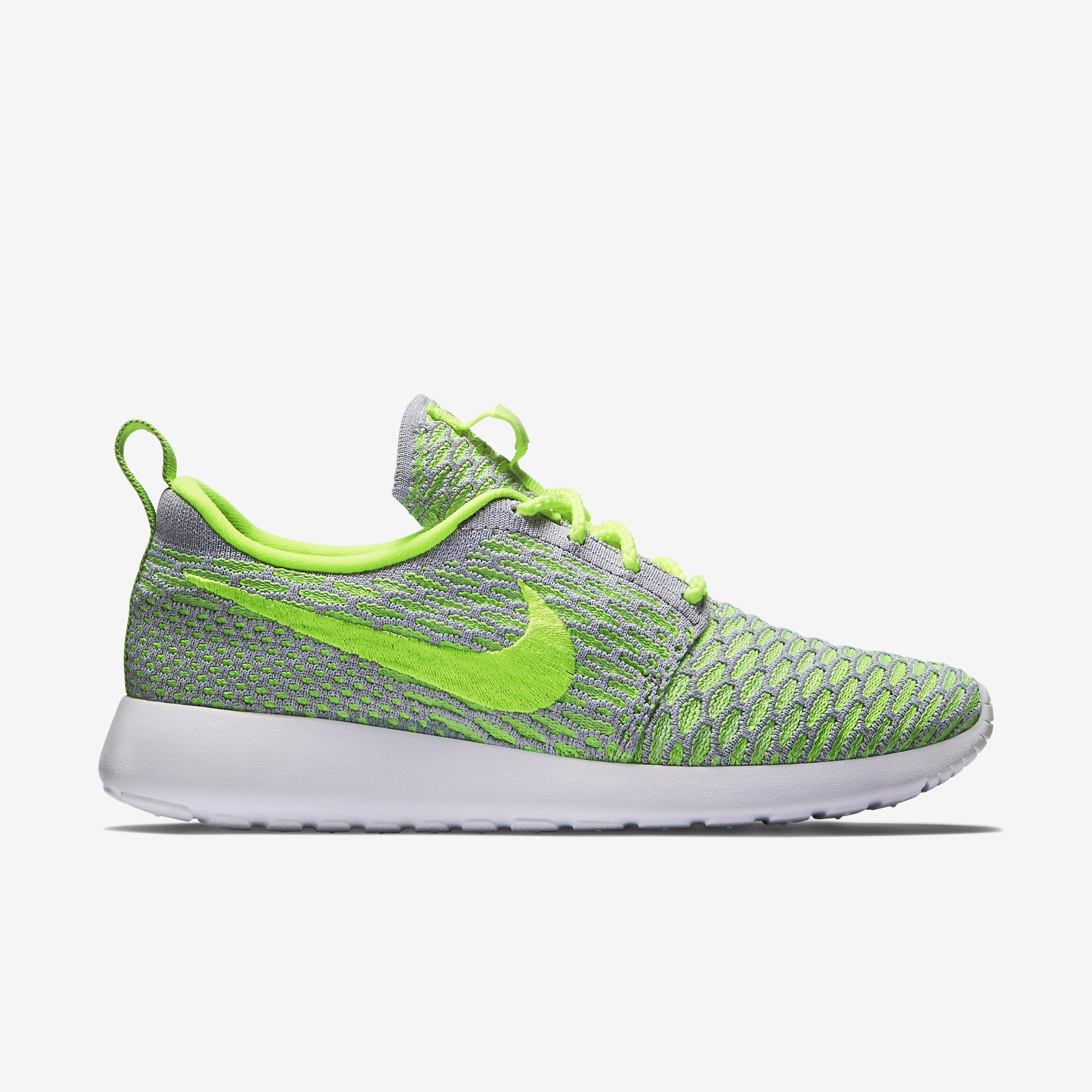 ce402a540d9a 2014 cheap nike shoes for sale info collection off big discount.New nike  roshe run