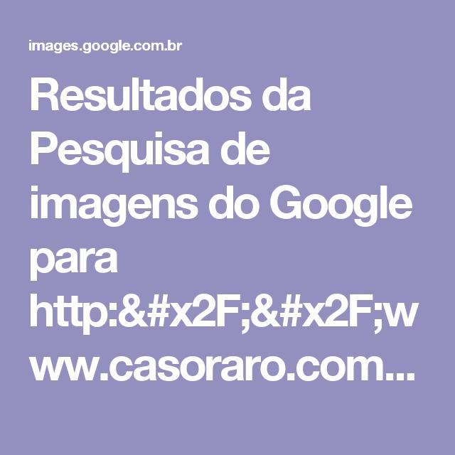 Resultados da Pesquisa de imagens do Google para http://www.casoraro.com.br/wp-content/uploads/2016/02/Sri-Lanka-Orchid.jpg