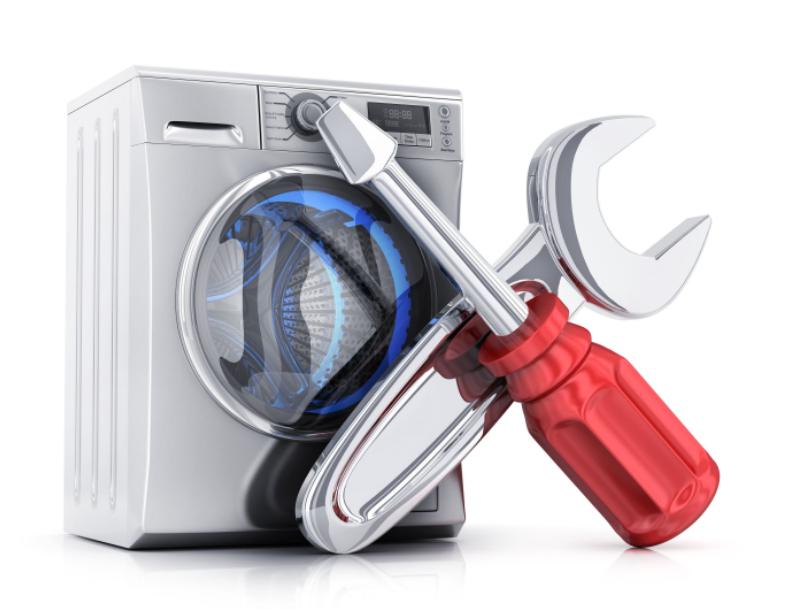 Appliance Repair Near Me Appliance Repair Repair Appliance Repair Service