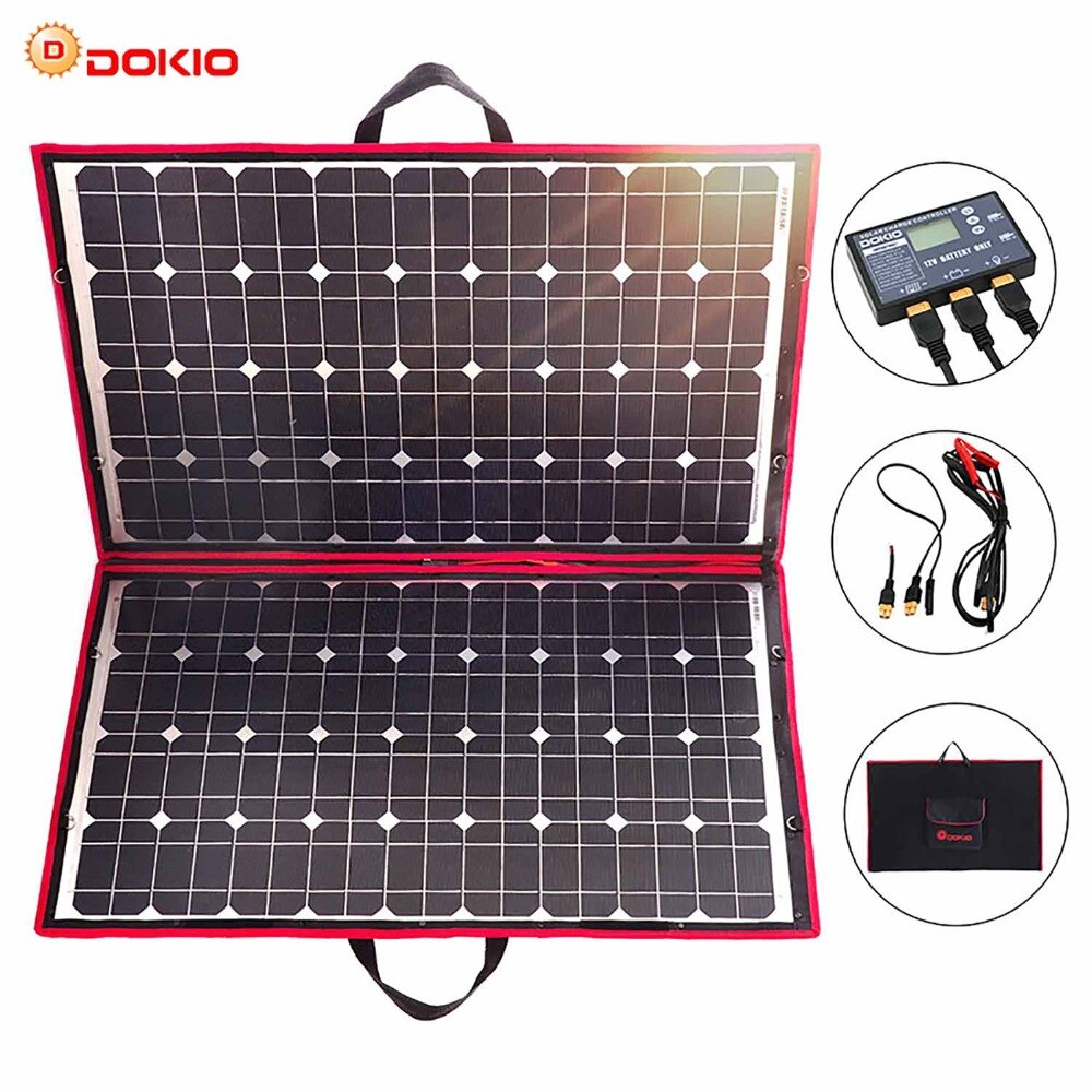 Pin On Solar Gadgets
